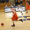 basketball -6