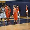 basketball -14