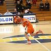 basketball -16
