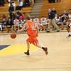 basketball -8