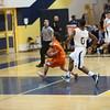 basketball -20