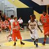 basketball -4