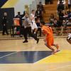 basketball -19