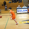 basketball -17