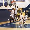 basketball -12