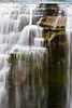 """""""Letchworth Falls"""""""
