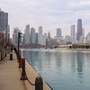 Navy Pier-Chicago