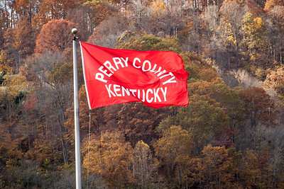 Perry County Kentucky