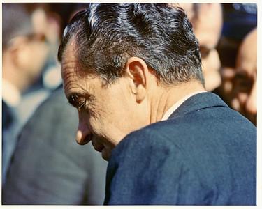 Campaign '68, Westbury