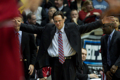 The ever-photogenic Tom Crean, part 2.