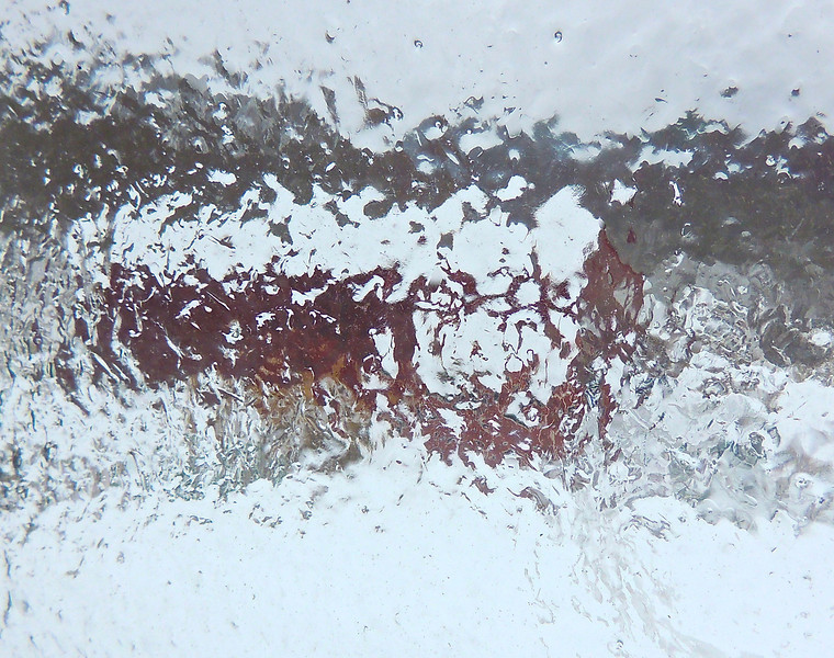 Ice Barn