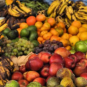 Fruit Too