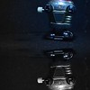 Robot Multiverse