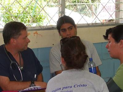 Parcila Med Brigade (7)