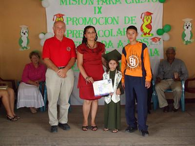 Pantasma Pre-School Graduation (28)