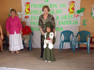Pantasma Pre-School Graduation (39)