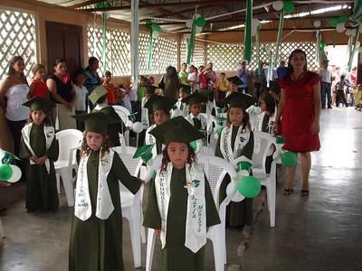Pantasma Pre-School Graduation (25)