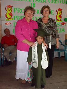Pantasma Pre-School Graduation (42)