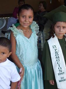 Pantasma Pre-School Graduation (14)