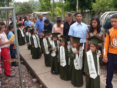 Pantasma Pre-School Graduation (19)