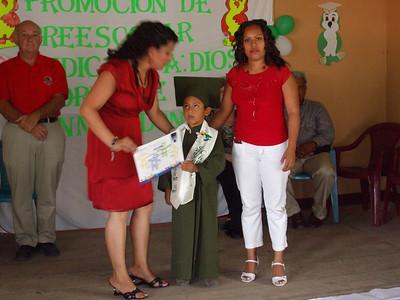 Pantasma Pre-School Graduation (31)
