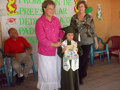 Pantasma Pre-School Graduation (44)