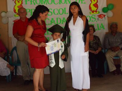 Pantasma Pre-School Graduation (30)
