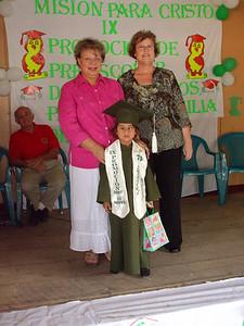 Pantasma Pre-School Graduation (43)