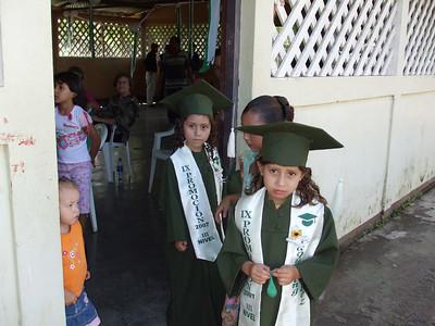 Pantasma Pre-School Graduation (15)