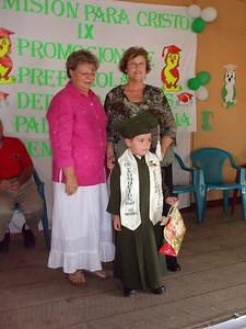 Pantasma Pre-School Graduation (45)