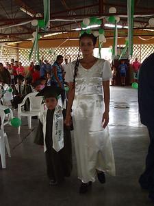 Pantasma Pre-School Graduation (34)