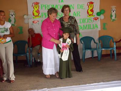 Pantasma Pre-School Graduation (40)