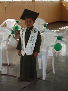 Pantasma Pre-School Graduation (12)