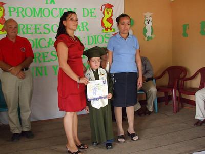 Pantasma Pre-School Graduation (29)