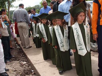 Pantasma Pre-School Graduation (18)