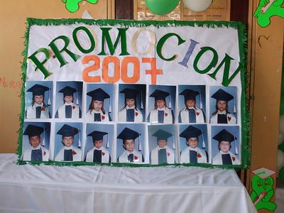 Pantasma Pre-School Graduation (10)