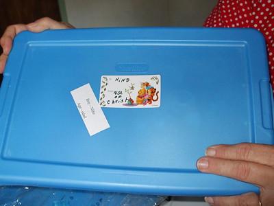 DSCF0690 Jinotega Smile Boxes
