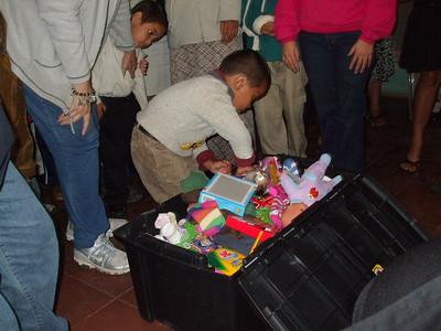DSCF0609 South Jinotega Smile Boxes