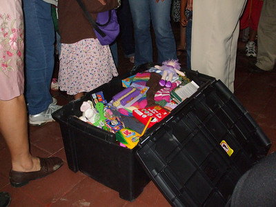 DSCF0608 South Jinotega Smile Boxes