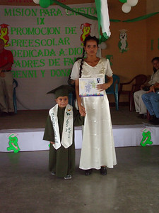 Diploma picture