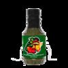 Misoracha Habenero Lime Hot Sauce