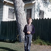 23 - Paul at 9th Ave house