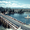 1959-Zion-Bryce-Yellowstone (21)