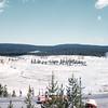 1959-Zion-Bryce-Yellowstone (17)