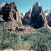1959-Zion-Bryce-Yellowstone (5)