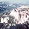 1959-Zion-Bryce-Yellowstone (10)