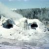 1959-Zion-Bryce-Yellowstone (18)