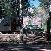 1959-Zion-Bryce-Yellowstone (9)