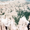 1959-Zion-Bryce-Yellowstone (13)