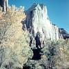 1959-Zion-Bryce-Yellowstone (6)